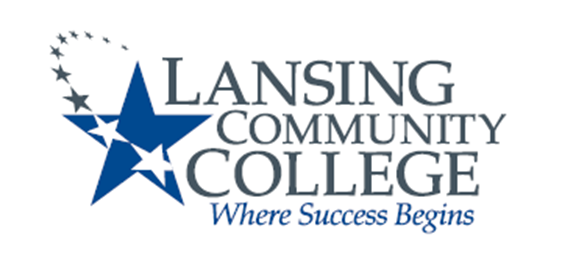 Lansing Community College and Michigan HR Day