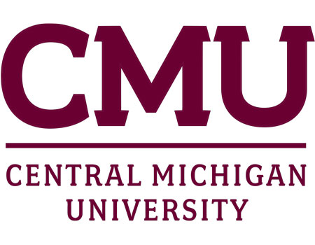 central michigan university human resources intern partner mi hr day image