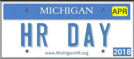 Michigan HR Day
