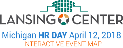 interactive map 2018 michigan hr day header image