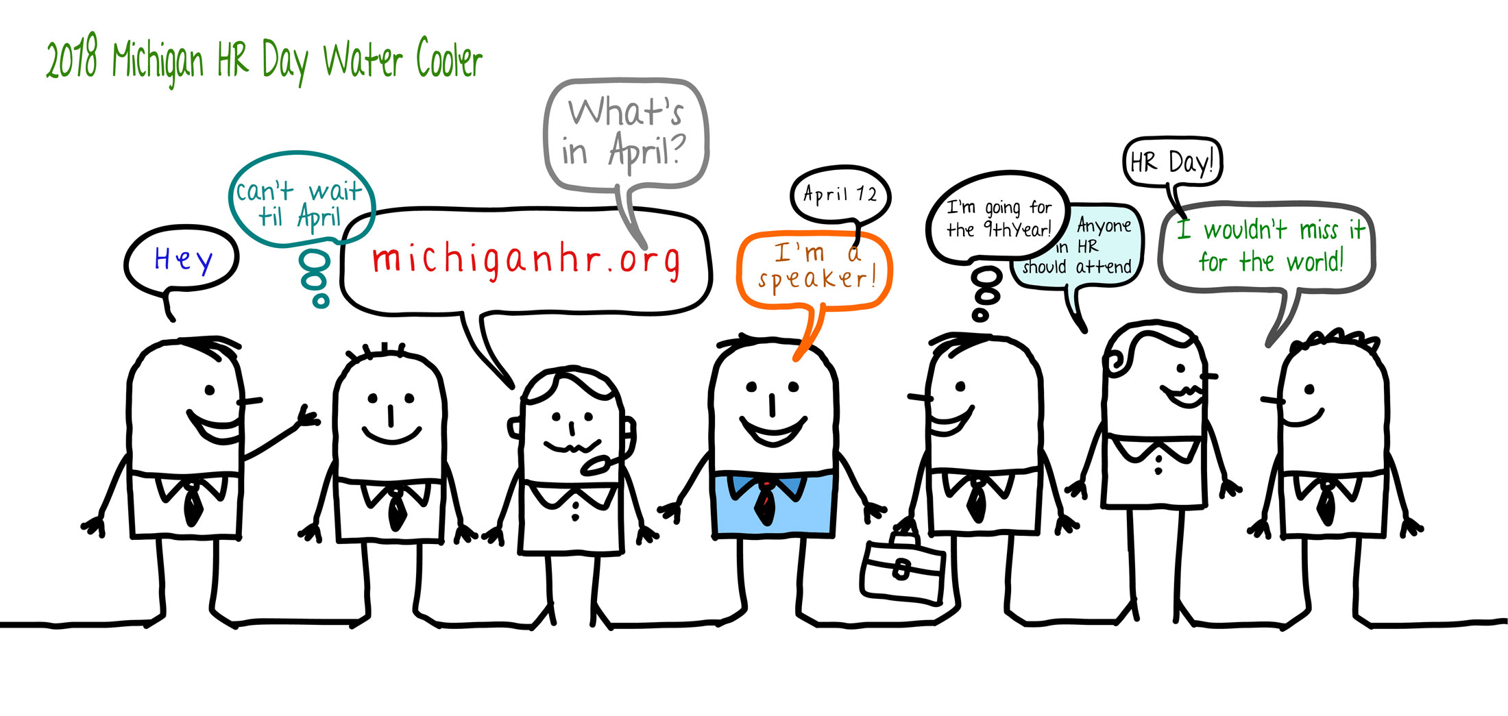 2200x1045 michigan hr day 2018 speech bubble cartoon img